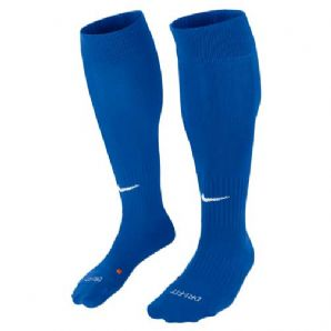 Blarney United FC Classic II Sock - Royal Blue